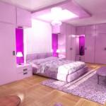 violet_room2