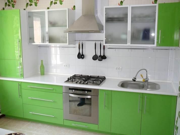 Вытяжки для кухни 61 фото интерьеров - housediz com