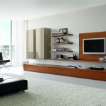 wall-unit-furniture-cabinet