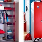 wardrobe designs for kids, kids furniture, wardrobe design
