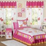 white-childrens-bedroom-furniture