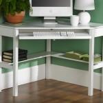 white-corner-computer-desks-for-home