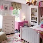 wonderful-girl-bedroom-sets-pi-furniture-ideas-girls-bedroom-furniture