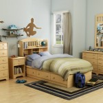 wooden-kids-bedroom-furniture-designs