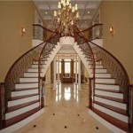 wooden-staircase-railing-4-250x250