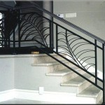 wrought_iron_stair_railings