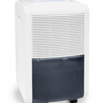 appliance-234x300_dehumidifier