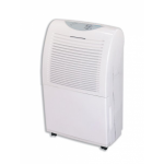 dehumidifiersuk-com-amcor-ad300-portable-dehumidifier-1_3_6