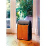 dehumidifiersuk-com-ebac-6200-mahogany-dehumidifier-2_3_6