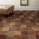 laying-vinyl-floor-tiles