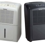 recalled-dehumidifiers