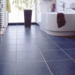 is-vinyl-tiles-harmful-to-your-health