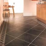 luxury-vinyl-tiles-111
