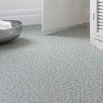 mardi_gras_maroc_vinyl-flooring_0