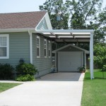 brentwood-carports-009