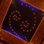 dipline-casement-ceiling-02