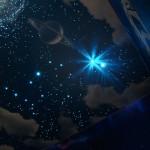 zvezdnoe-nebo-12
