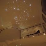 zvezdnoe-nebo2