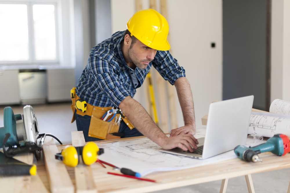Как отремонтировать квартиру при небольшом бюджете?
