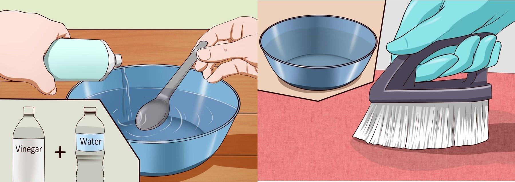 Как сделать выпрямитель на 12 вольт своими руками