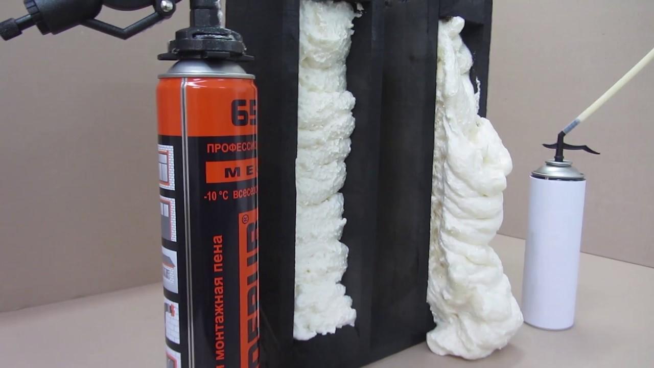 идея использования герметизации в ванной в отделке квартиры