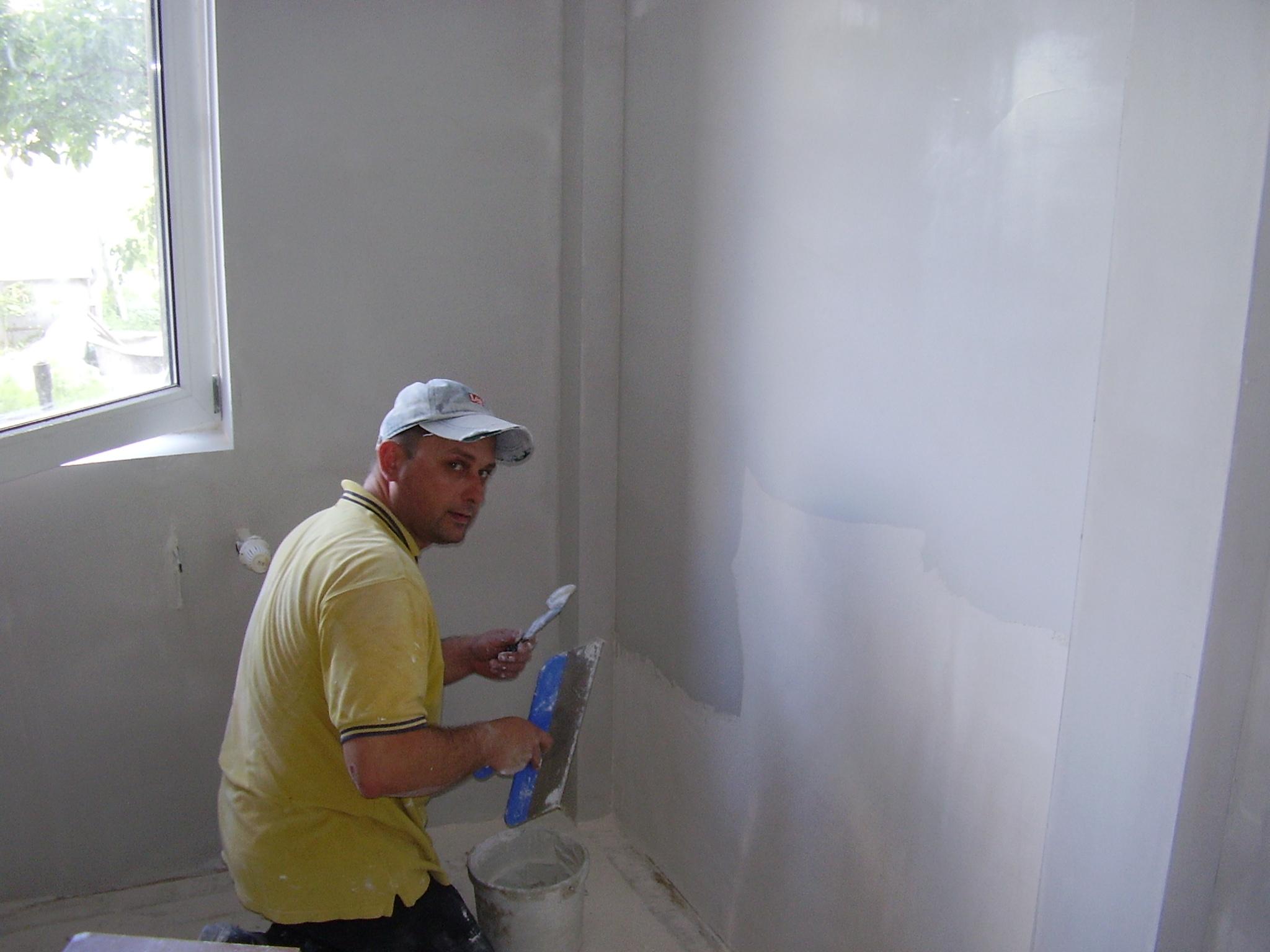 Левкас стен своими руками видео фото 745